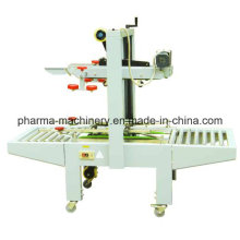 Automatic High Speed Case Sealing Machine with Fold Box Sealer